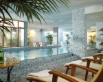 Mercure Eur Roma West - Roma