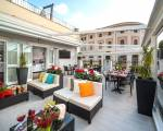 Relais Trevi 95 Boutique Hotel - Adults Only - Roma