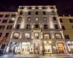 Hotel 87 Eighty-Seven - Maison D'Art Collection - Rome
